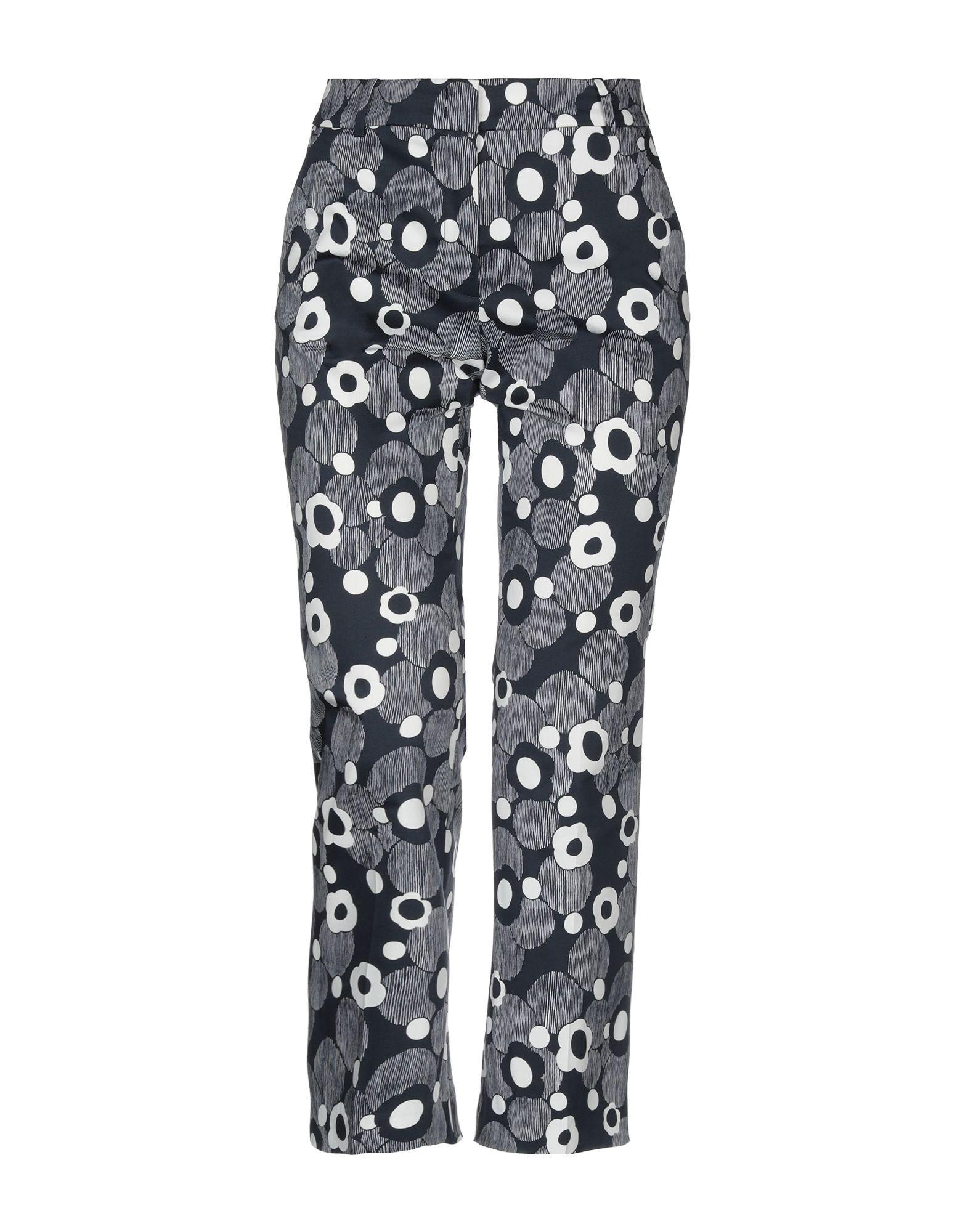 Pantalone Cappellini By Peserico damen - 13253709EP