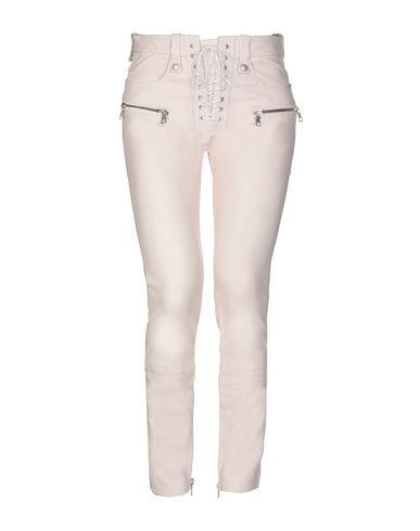 BEN TAVERNITI™ UNRAVEL PROJECT - Casual pants