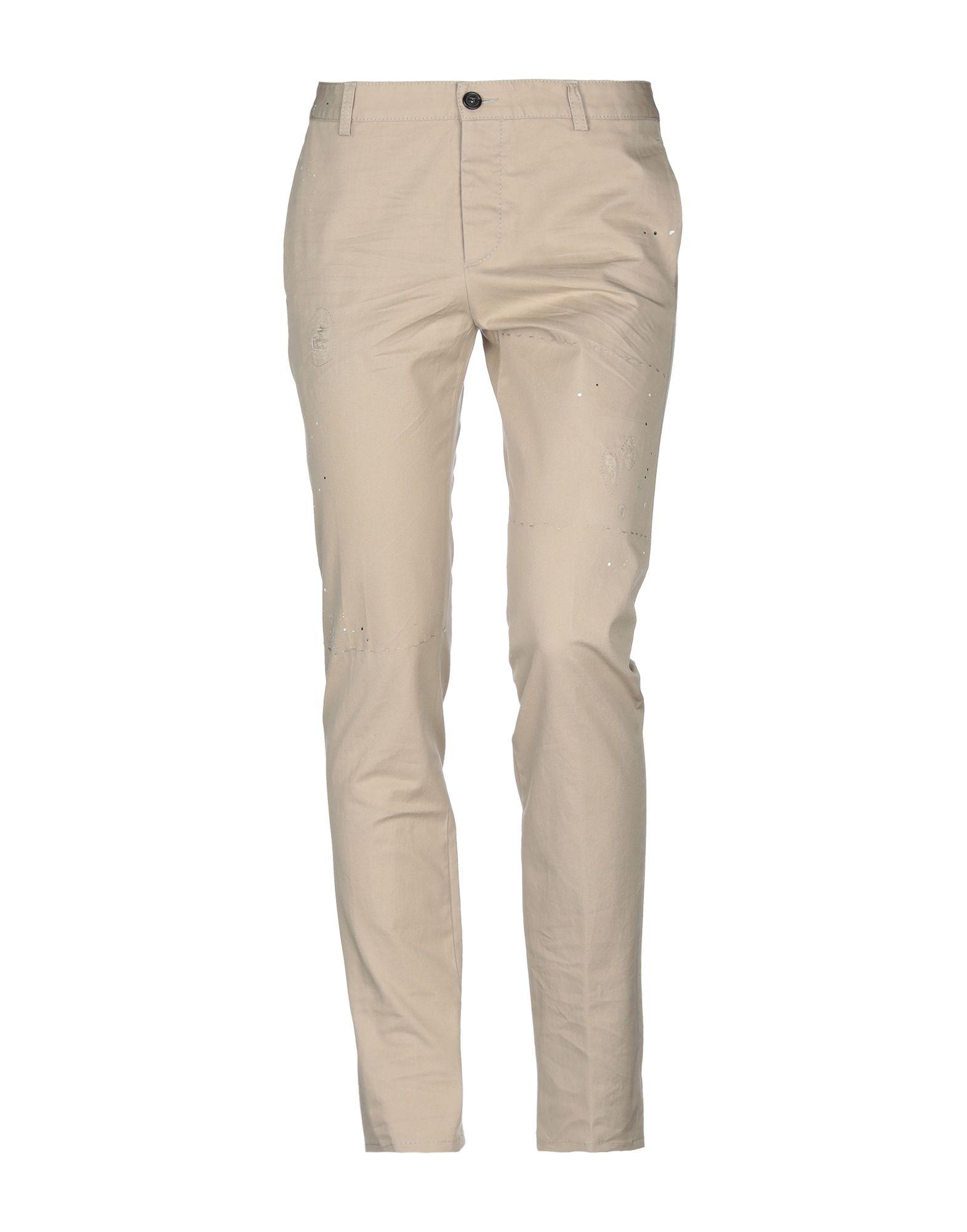 Pantalone Pantalone Dsquarosso2 donna - 13254097CH