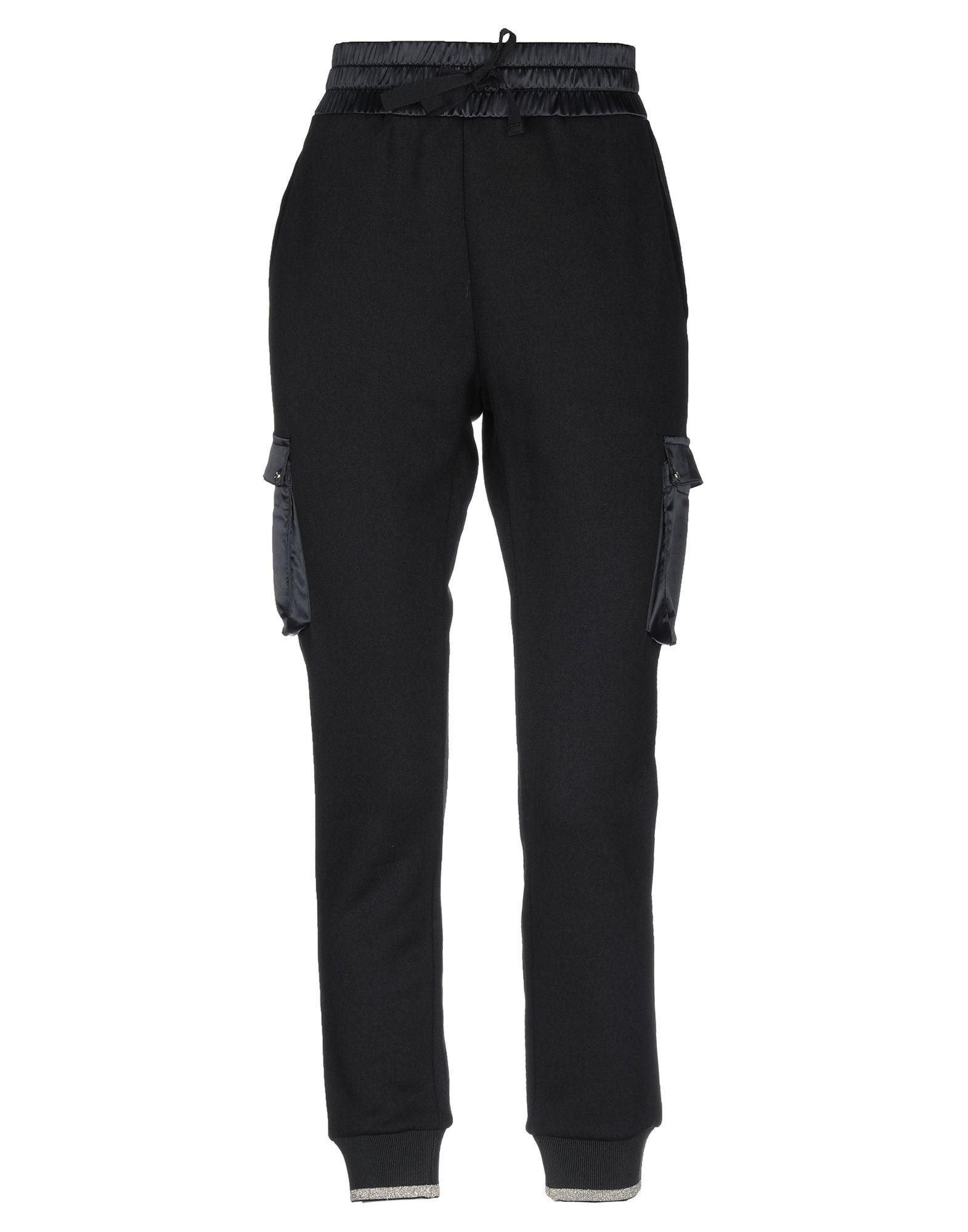 Pantalone Pantalone Pantalone Patrizia Pepe donna - 13254157GE 108