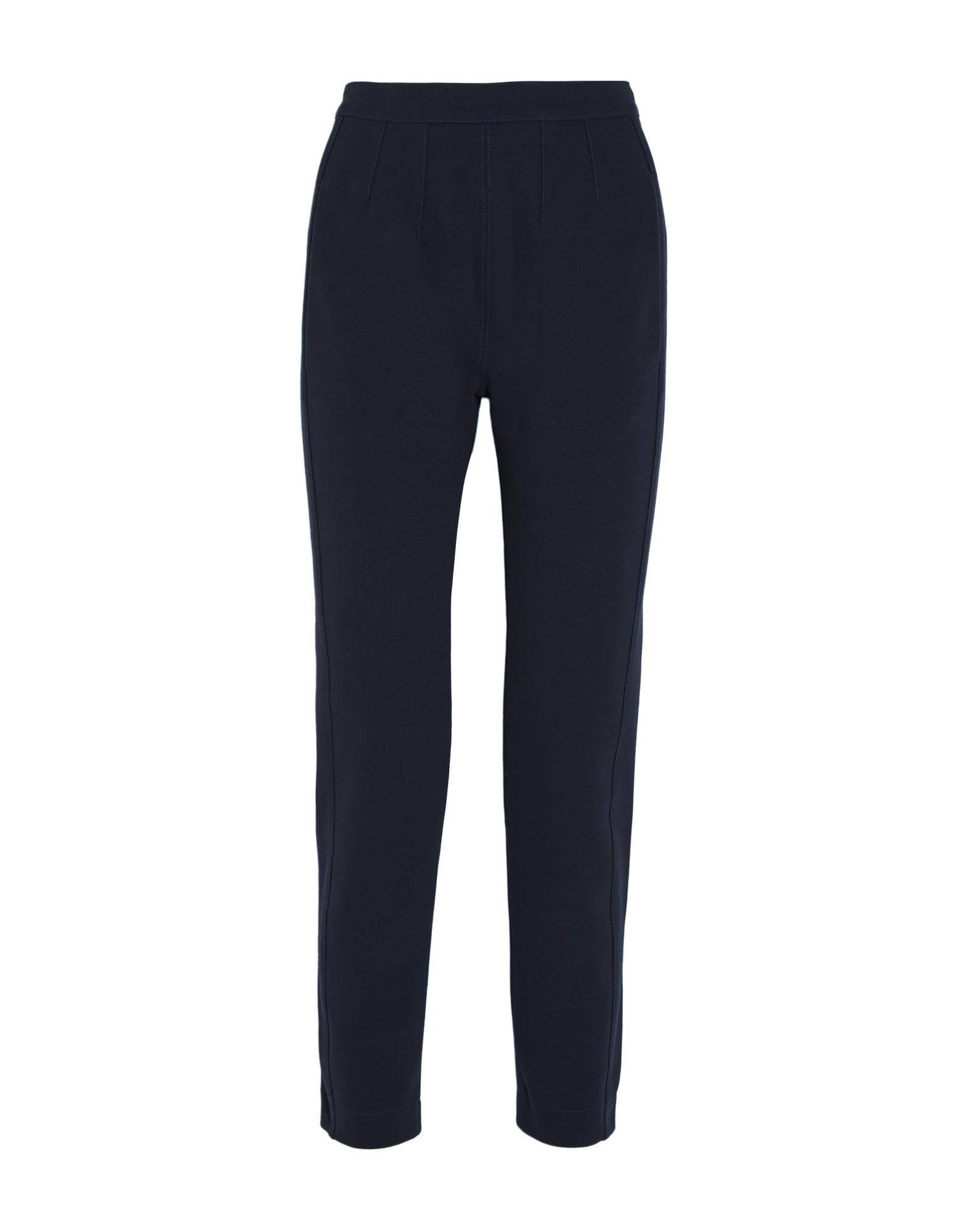 Pantalone Atlein damen - 13254368JU