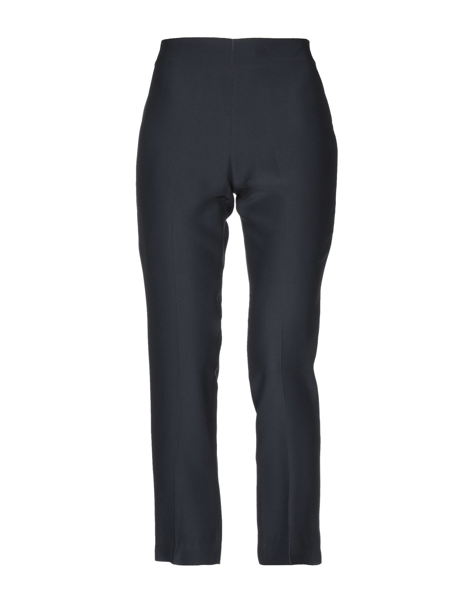Pantalone Miss Max damen - 13254456JN