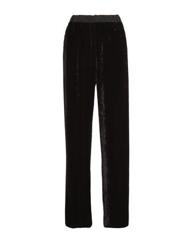 FENDI - Casual trouser