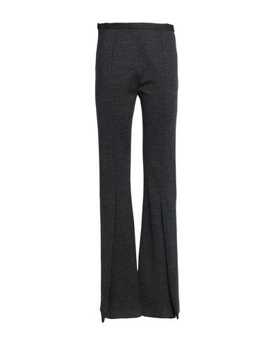 ROSETTA GETTY - Casual pants
