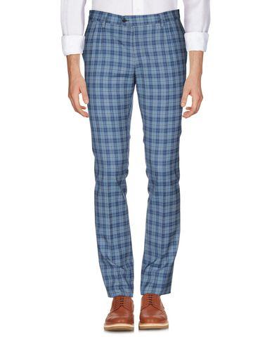 ny stil många stilar godkännandepriser Roda Casual Trouser - Men Roda Casual Trousers online on YOOX ...