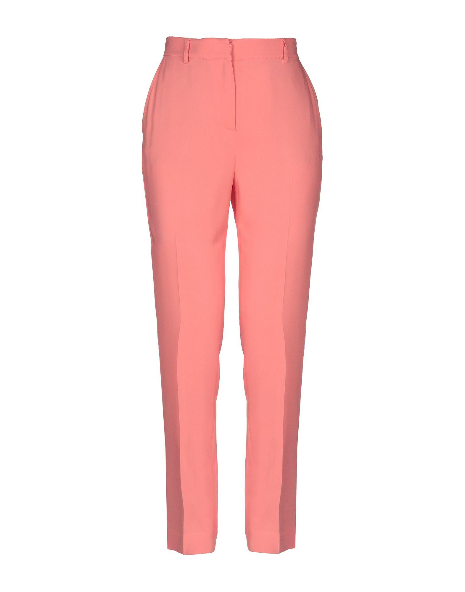 Pantalone Atos Lombardini damen - 13254741RN