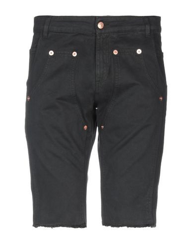 DANILO PAURA - Shorts & Bermuda