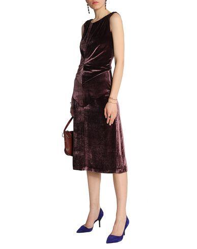 6c3085a17435 Vestido A Media Pierna Nina Ricci Mujer - Vestidos A Media Pierna ...