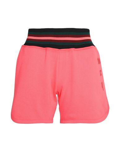 McQ Alexander McQueen - Shorts & Bermuda