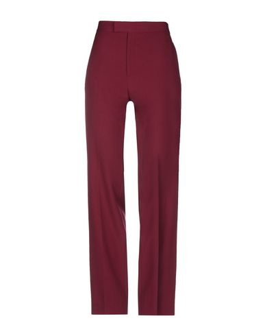 CELINE - Casual trouser