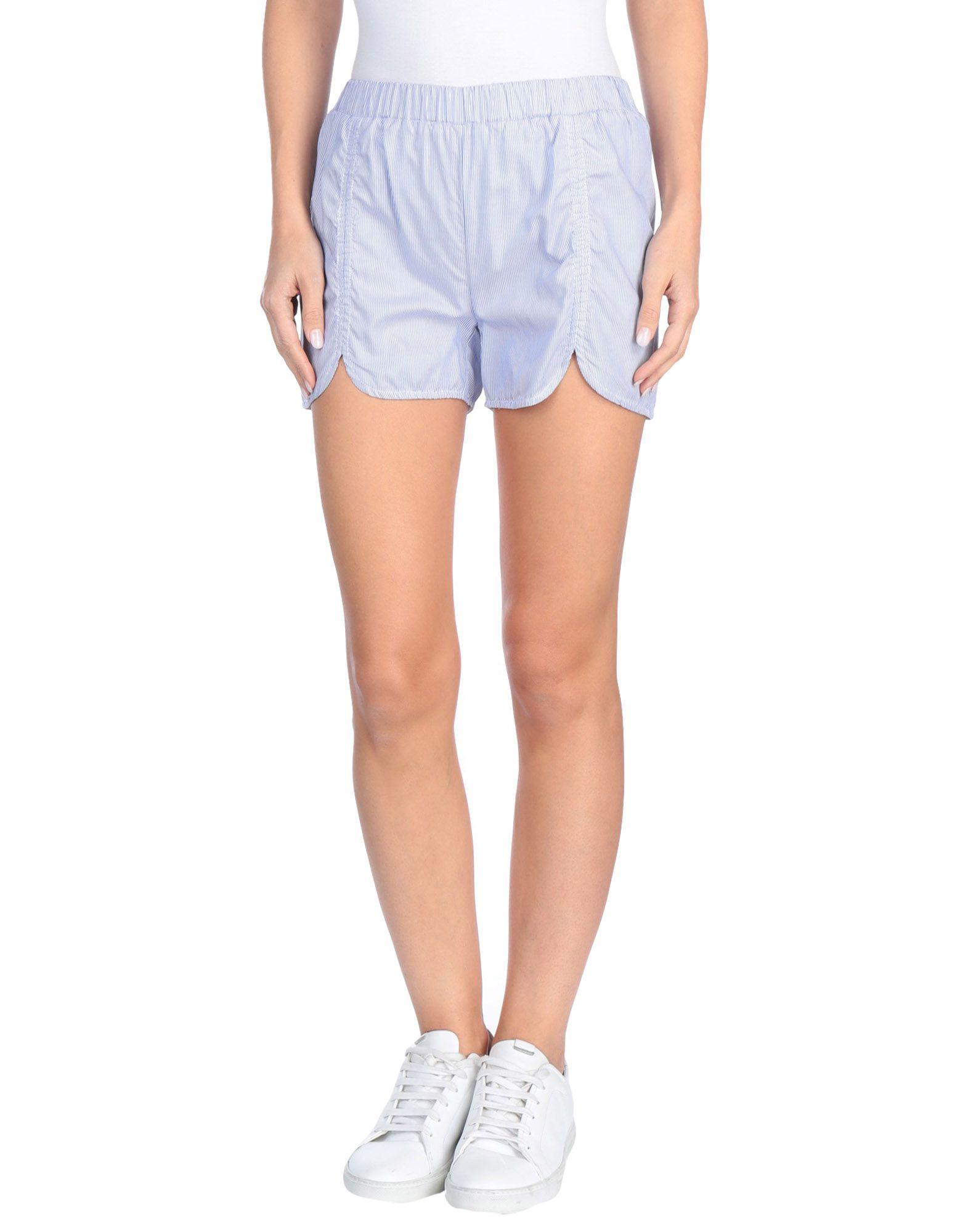 Shorts & & Bermuda Aglini donna - 13255421BW