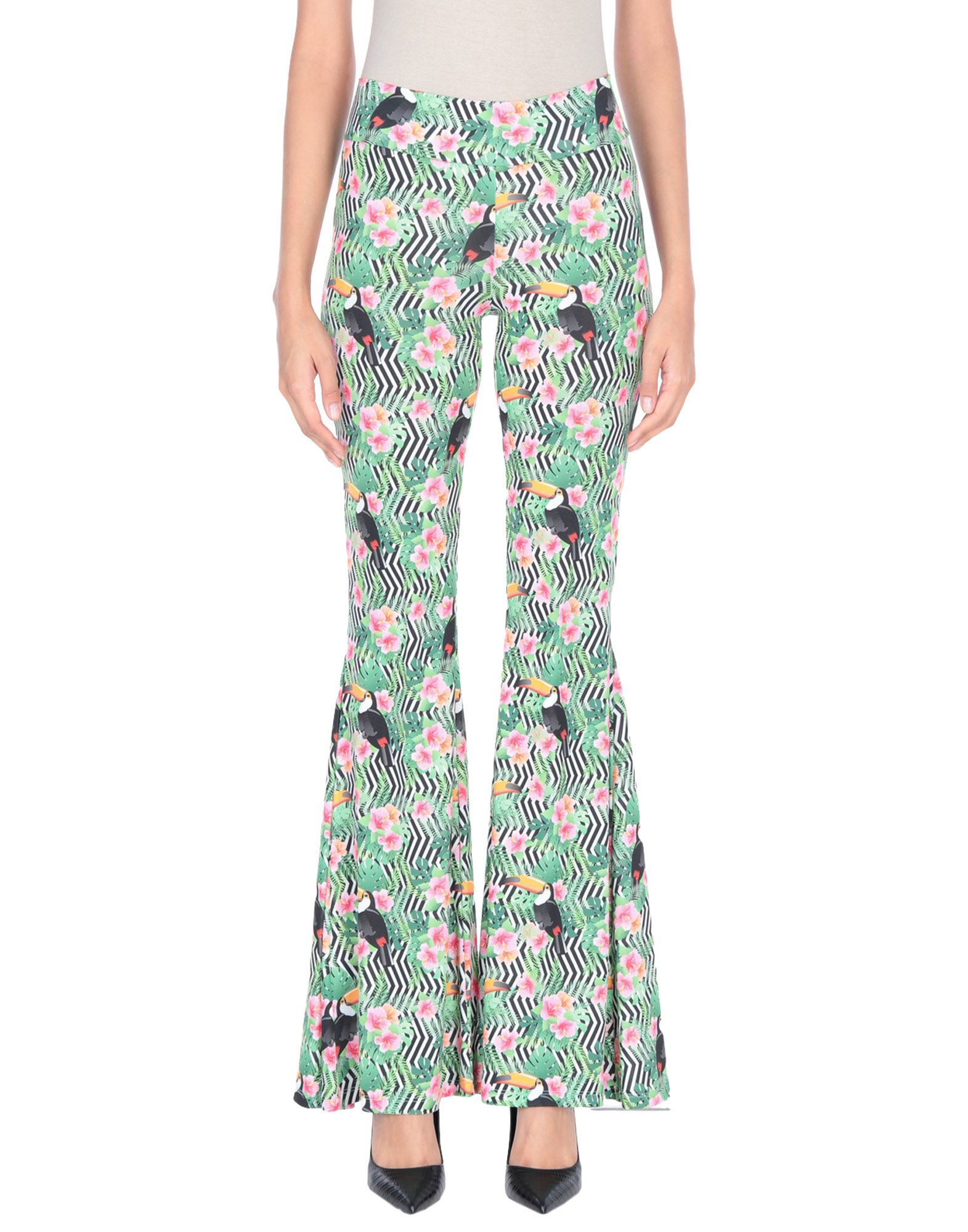 Pantalone Pantalone Nash Milano donna - 13255464HH  erstklassiger Service