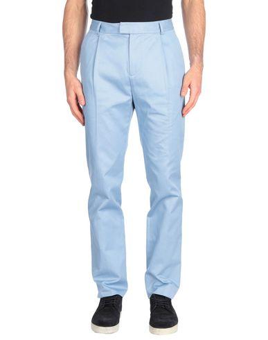 33571fe01d2 Pantalone Dsquared2 Uomo - Acquista online su YOOX - 13255488UU