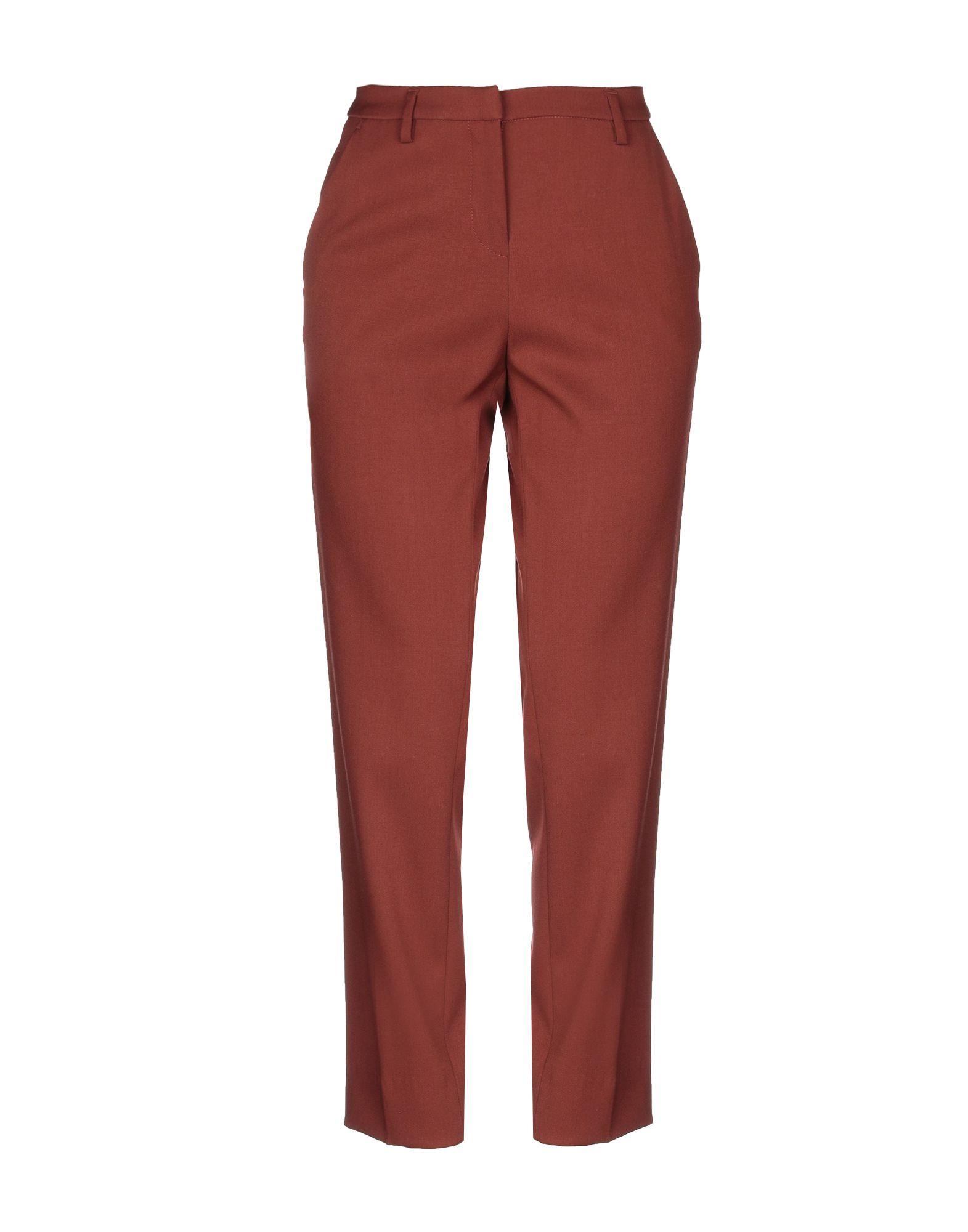 Pantalone Metradamo donna donna - 13255895EH  bis zu 50% sparen