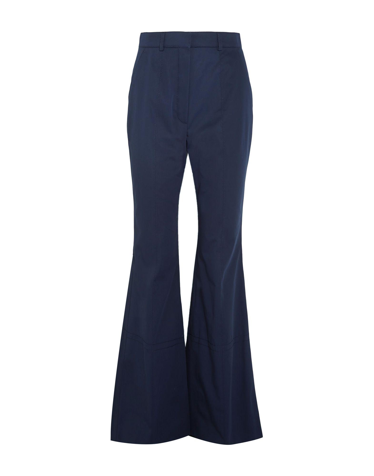 Pantalone Sonia Rykiel donna donna - 13255925QM  Online-Verkauf