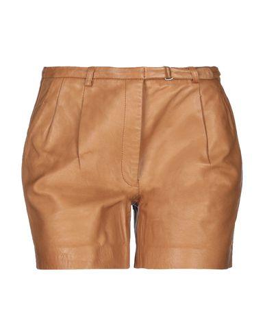 VIVIENNE WESTWOOD RED LABEL Shorts & Bermuda in Camel