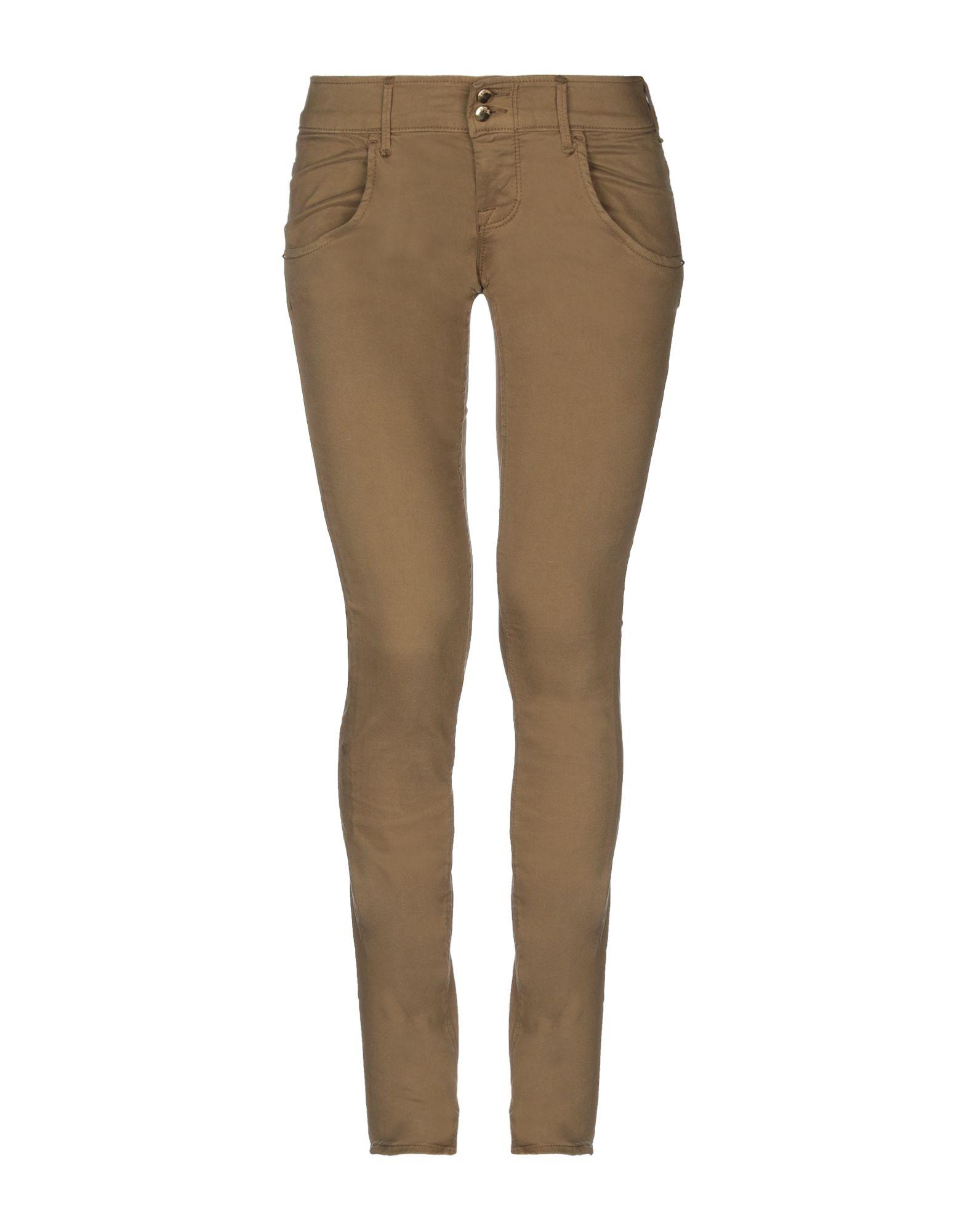 Pantalone Cycle donna - 13256309PO 13256309PO 13256309PO 88d