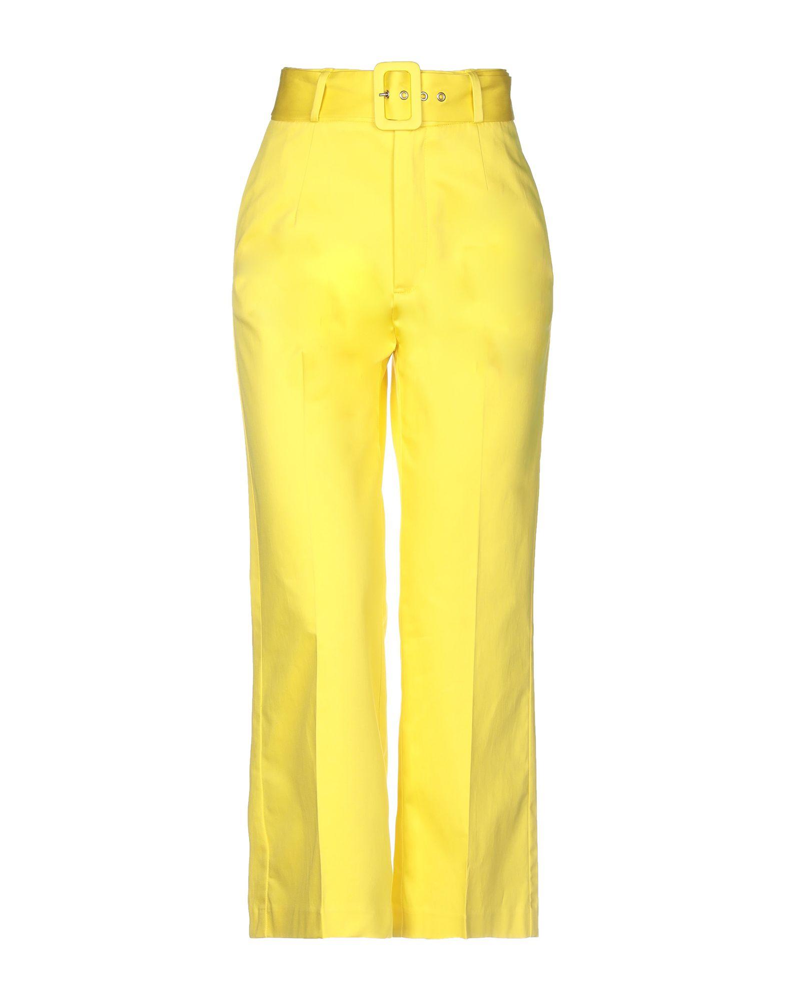Pantalone Space Style Concept Concept donna - 13256415PC  Kommen Sie und wählen Sie Ihren eigenen Sportstil