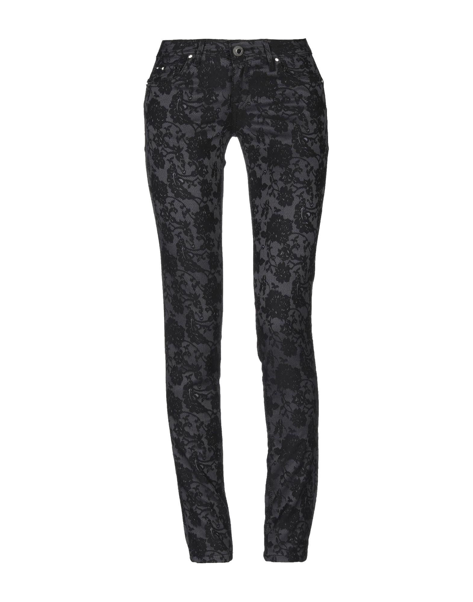 Pantalone Gaudì damen - 13256644HX
