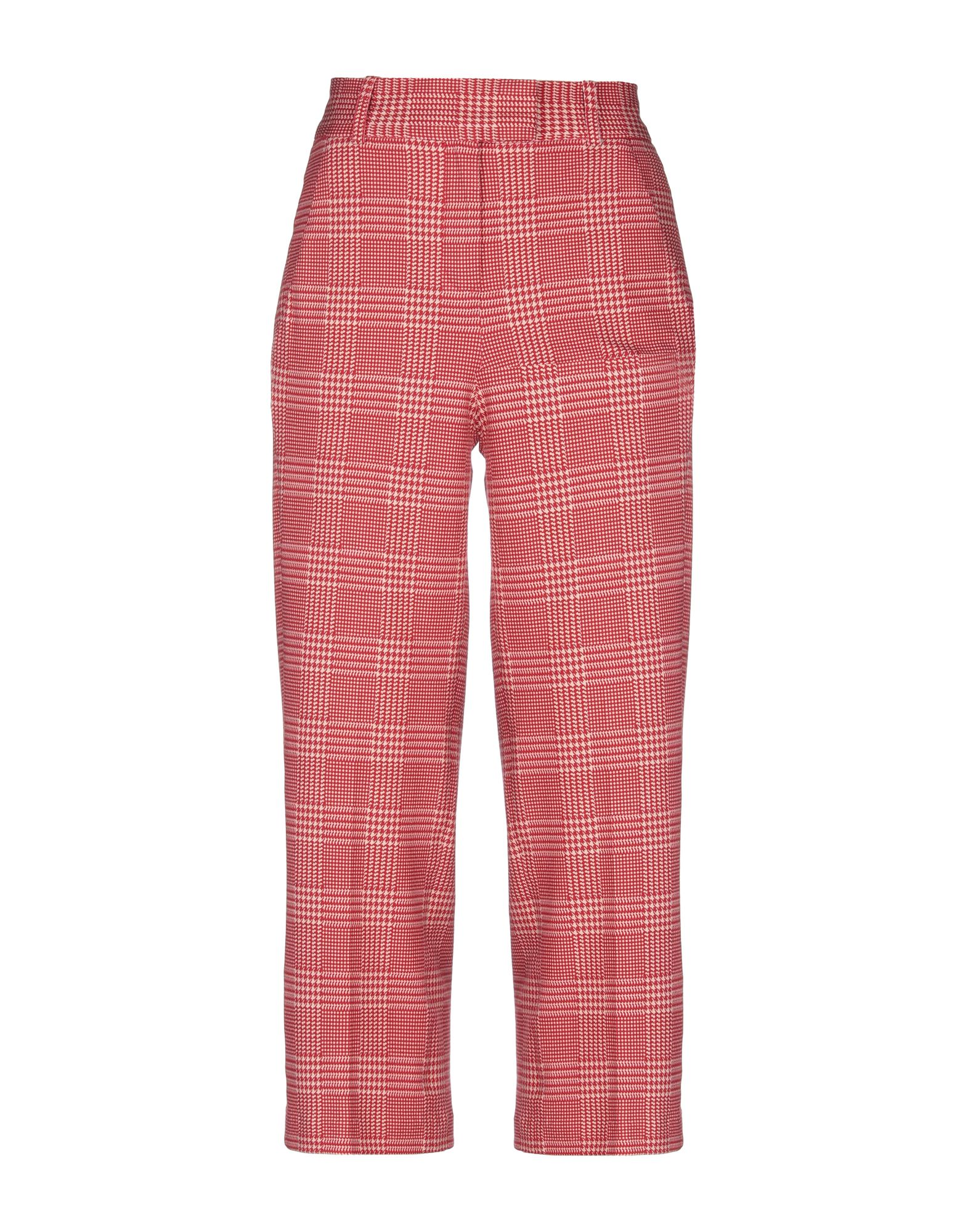 Pantalone Pantalone Classico Circolo 1901 donna - 13256681OR  kosteneffizient