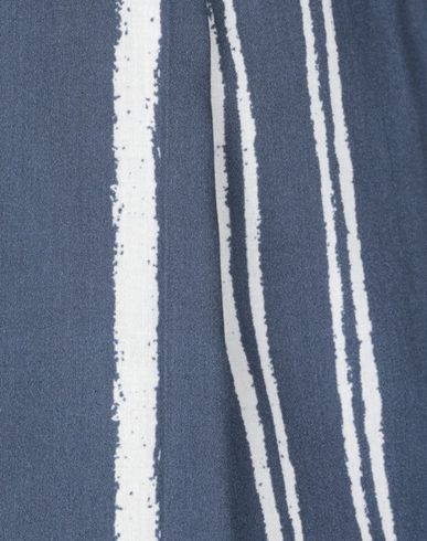 Bleu Mangolini By Pantalon Confezioni Philo qId5z