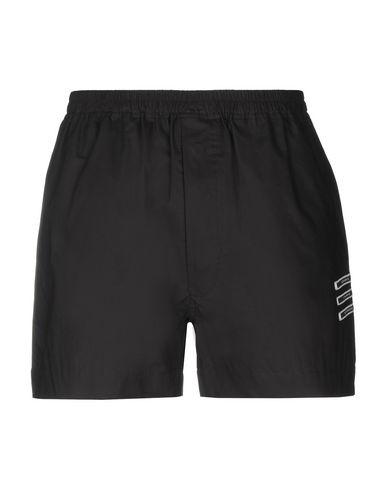 DRKSHDW by RICK OWENS - Shorts y Bermudas