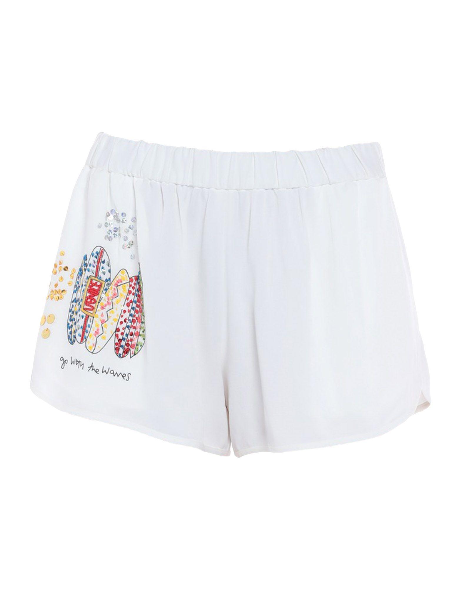 Shorts & Bermuda Mira Mikati damen - 13257186ID