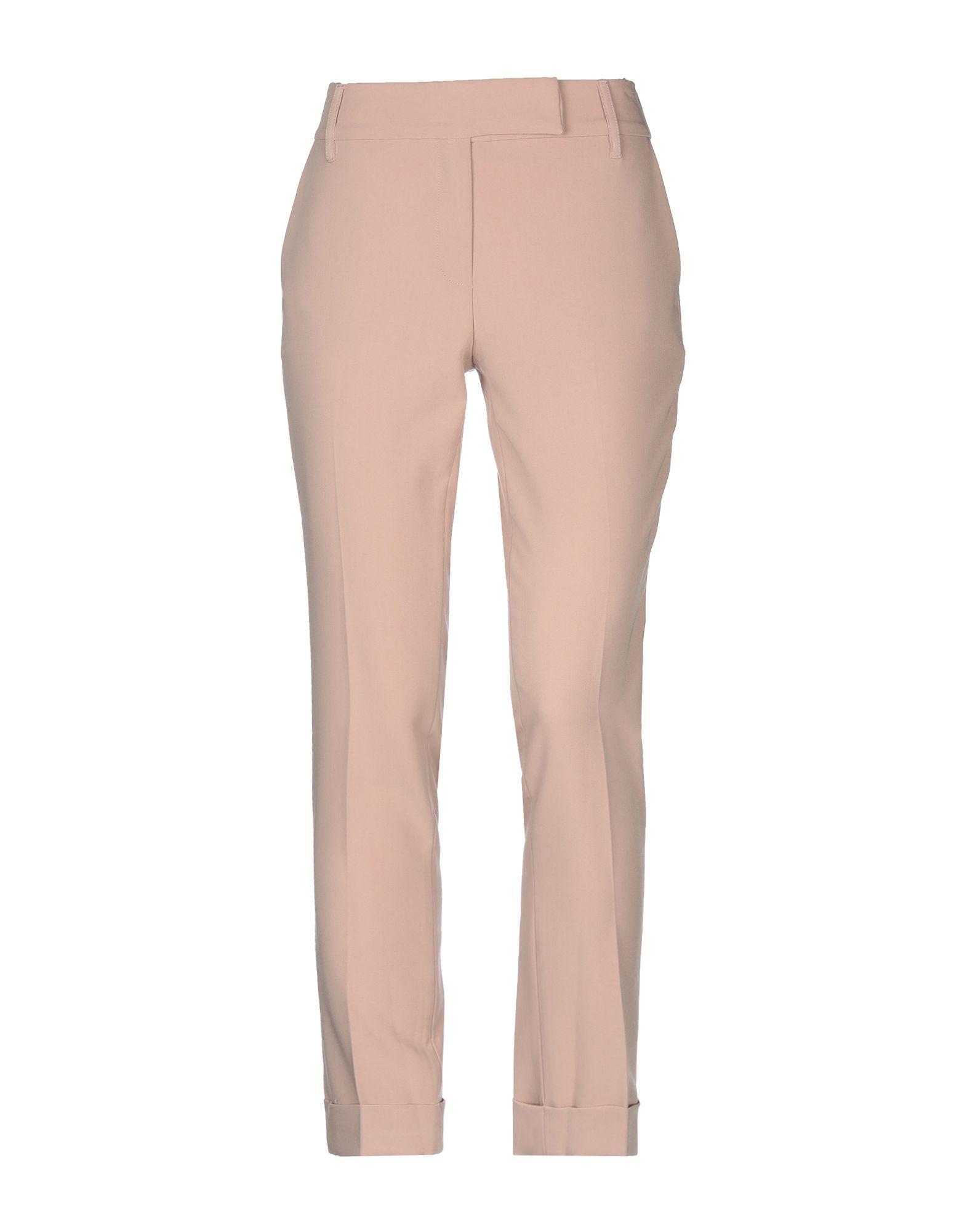 Pantalone Lunatic Lunatic donna - 13257337VM  hochwertige Ware und bequemer, ehrlicher Service