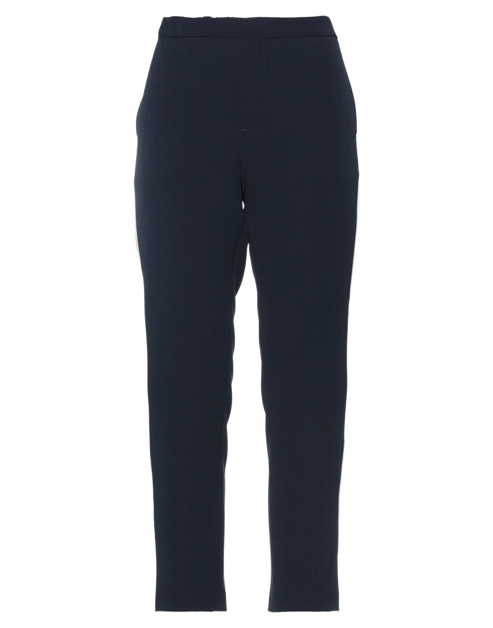 Pantalone Closed herren - 13257697HG