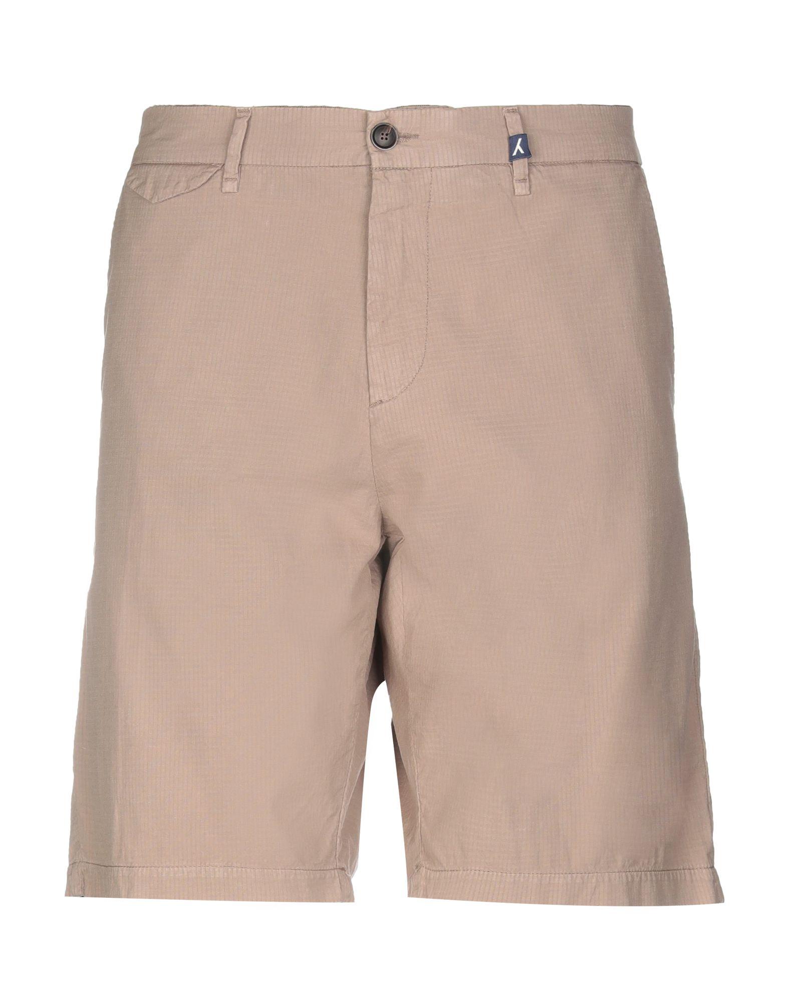Shorts & Bermuda Myths herren - 13258072LC