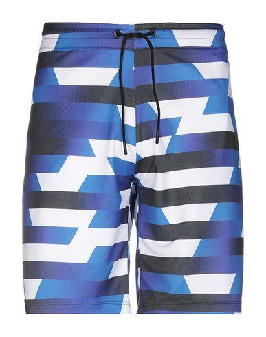 BIKKEMBERGS - Shorts et Bermudas
