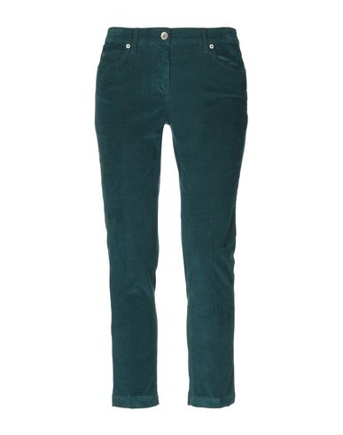 HENRY COTTON'S - Casual pants