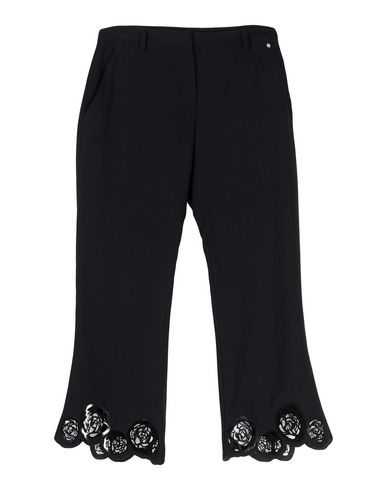 VERSUS VERSACE - Pantalon