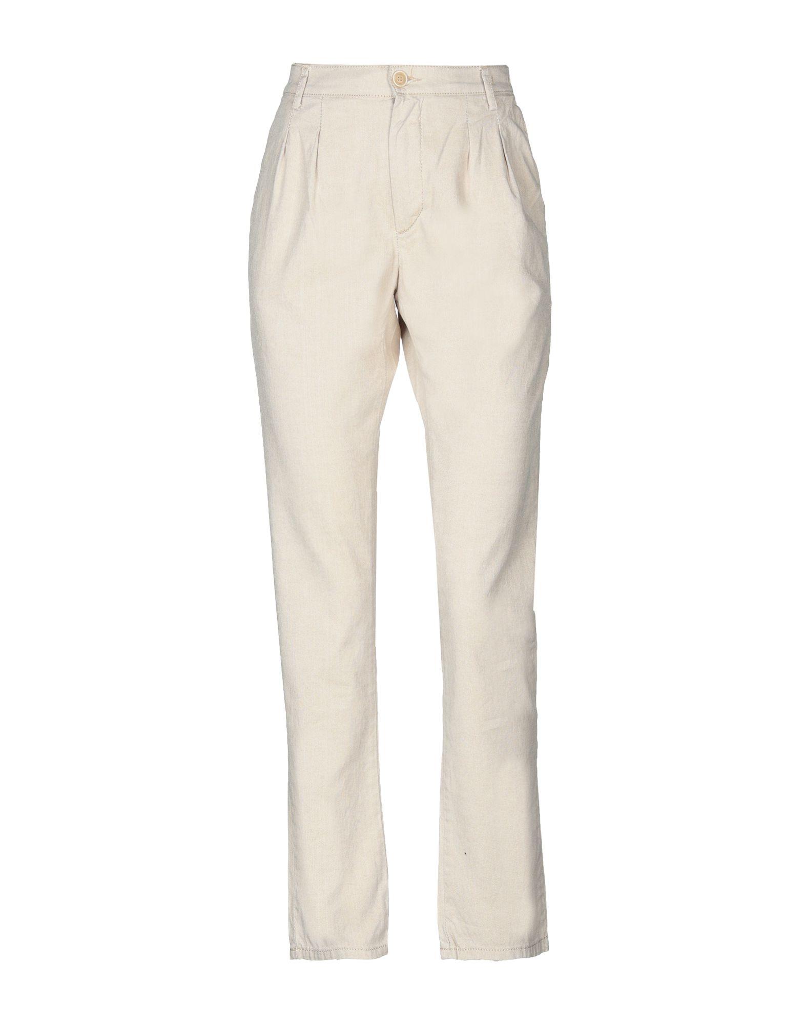 Pantalone Massimo Alba damen - 13258886QS