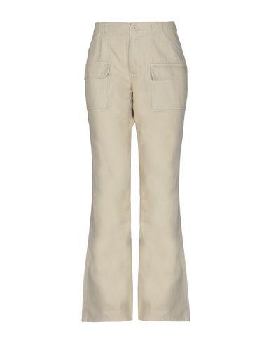 nuevo concepto último estilo de 2019 nueva colección GAP Casual pants - Pants   YOOX.COM