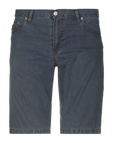 dde68e90e7c7 Lacoste Shorts   Bermuda - Men Lacoste Shorts   Bermuda online on ...