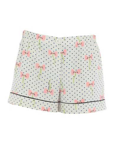398b43981967 Miu Miu Shorts   Bermuda - Women Miu Miu Shorts   Bermuda online on ...