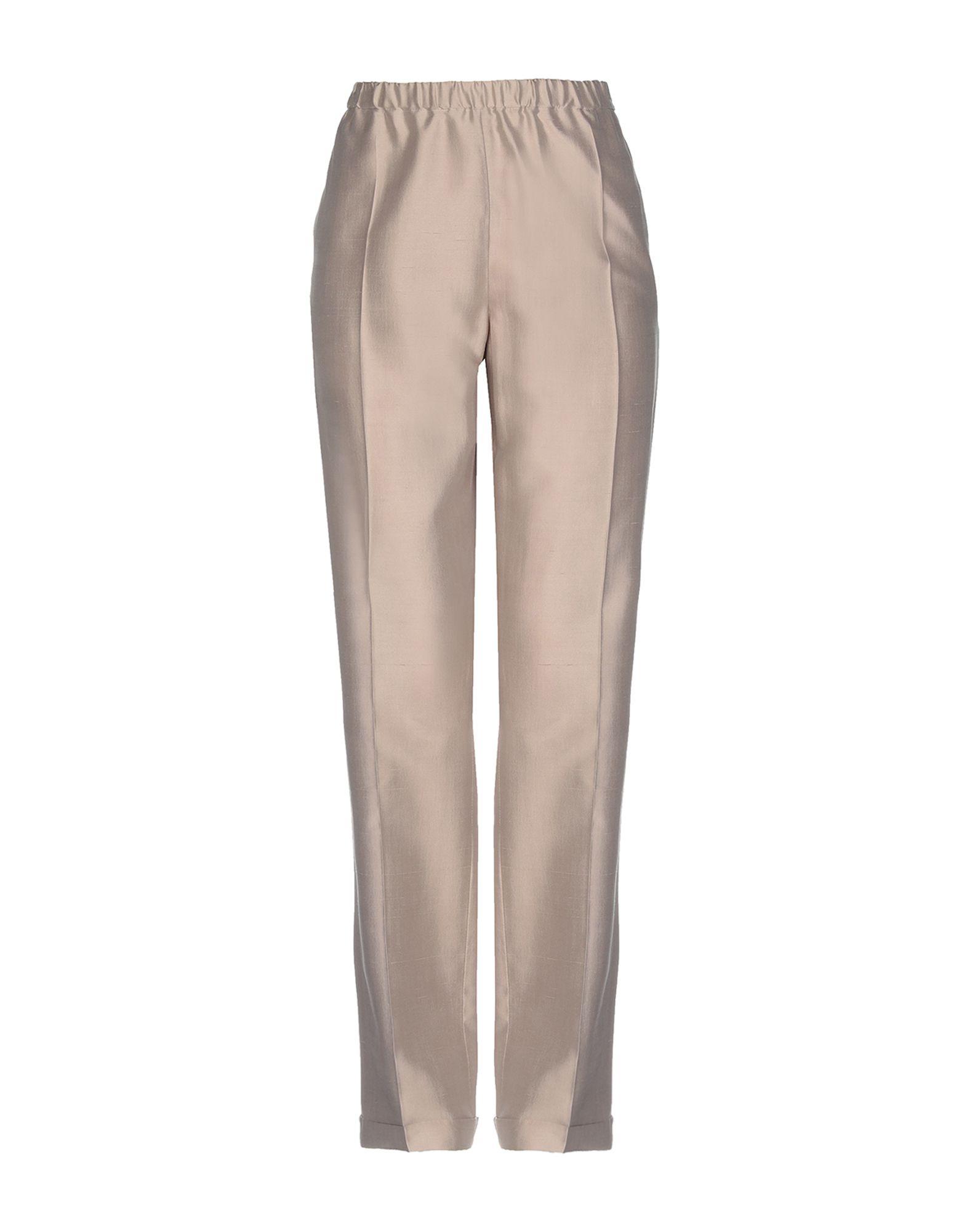 Pantalone Giorgio Giorgio Armani donna - 13260780XU