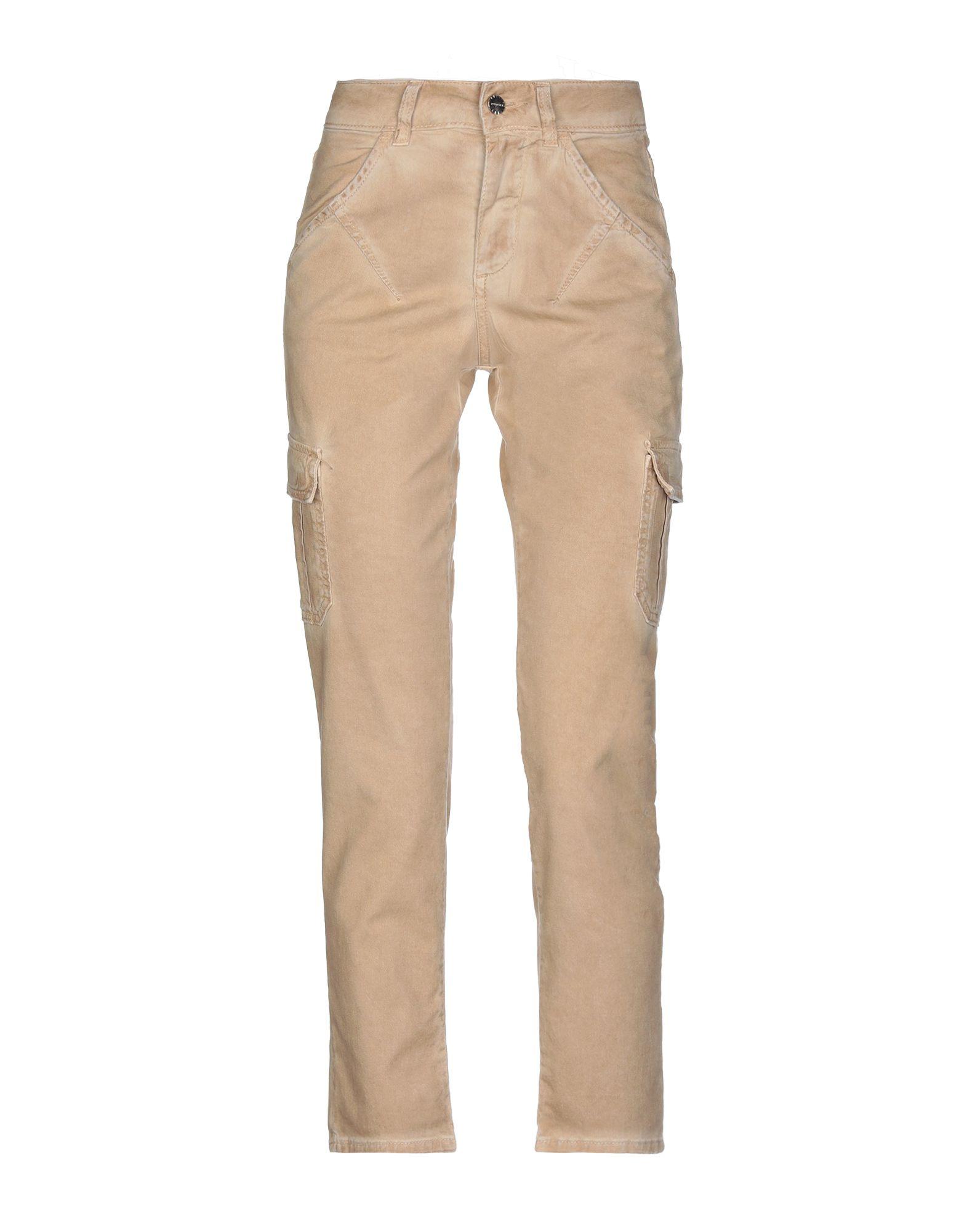 Pantalone Twinset donna - 13260812OC 13260812OC  Bestellen Sie jetzt die niedrigsten Preise