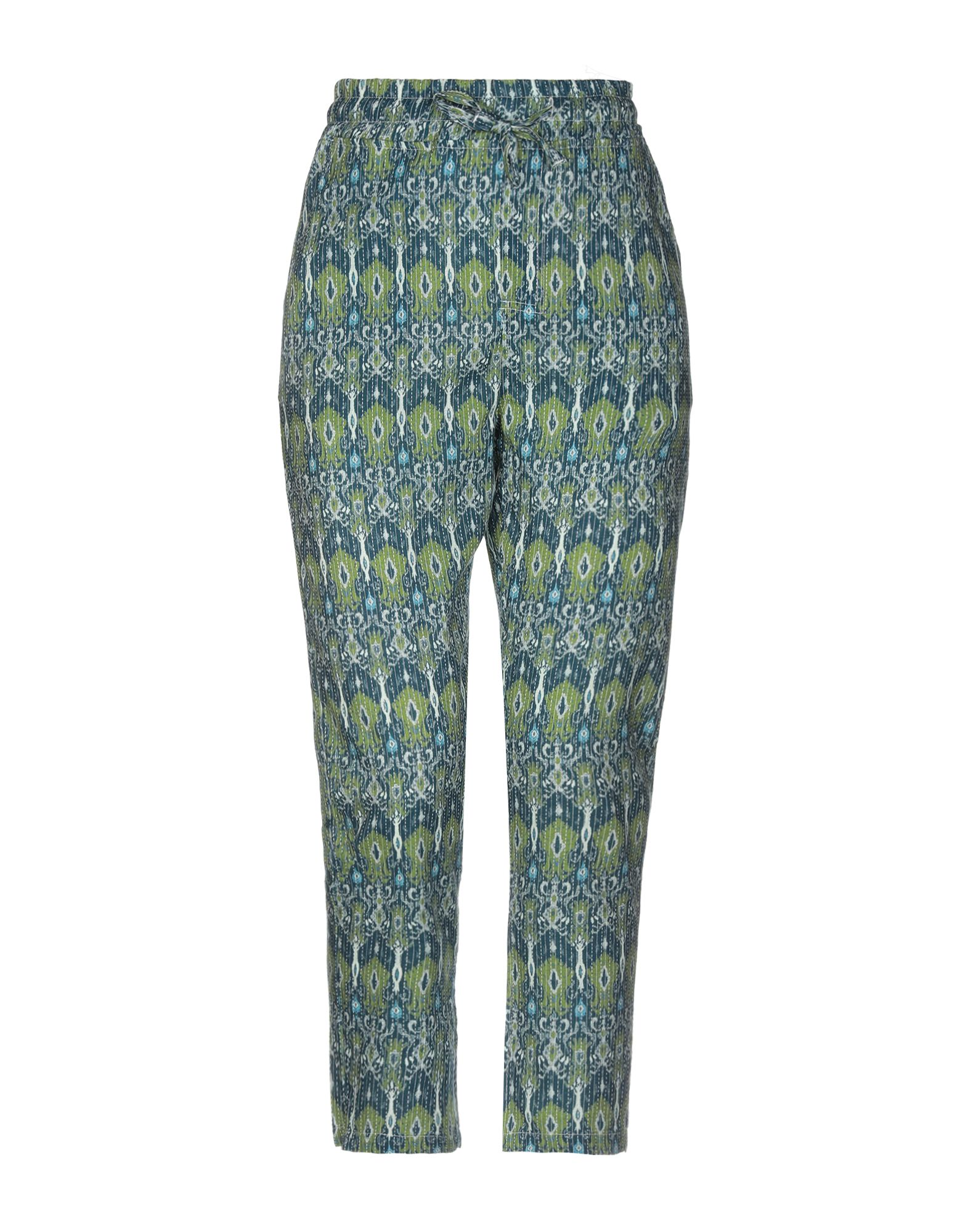 Pantalone Opaline damen - 13261087AK