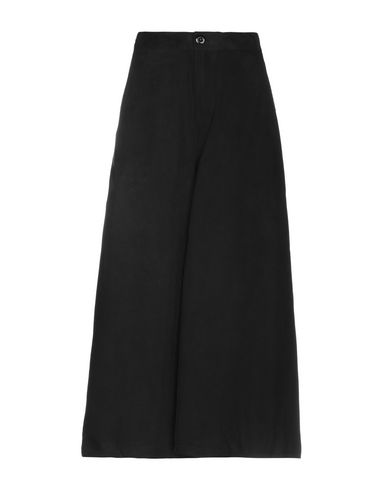 5 Preview Casual Trouser   Trousers by 5 Preview
