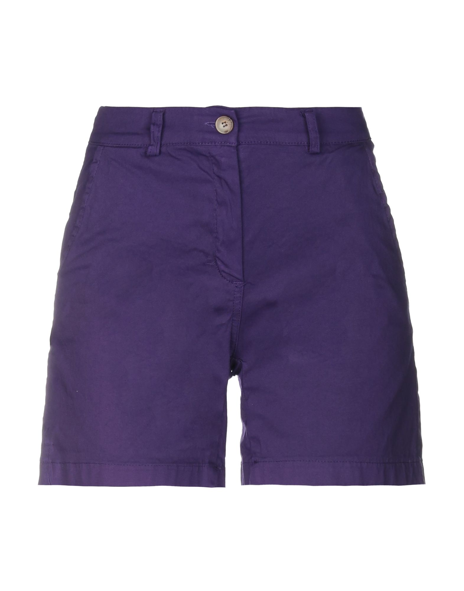 Shorts & & Bermuda Andrea Morando donna - 13261360IW  Verkauf