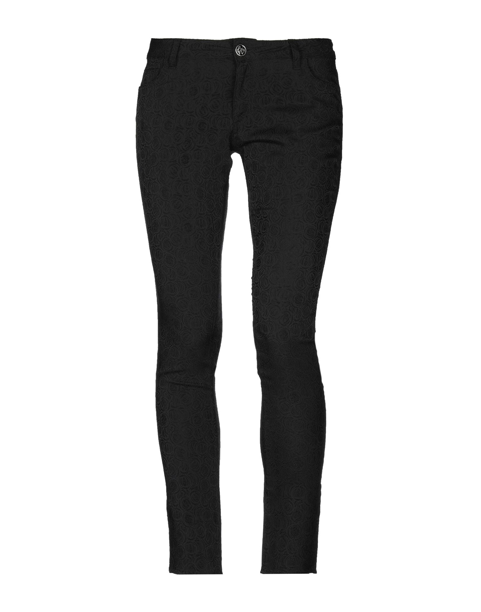 Pantalone Gsettantanove donna - - 13263071PN  authentisch online