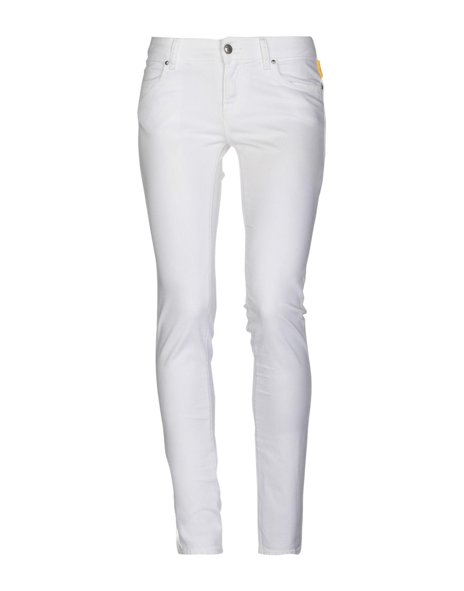 Pantalone Meltin Pot damen - 13263291KC