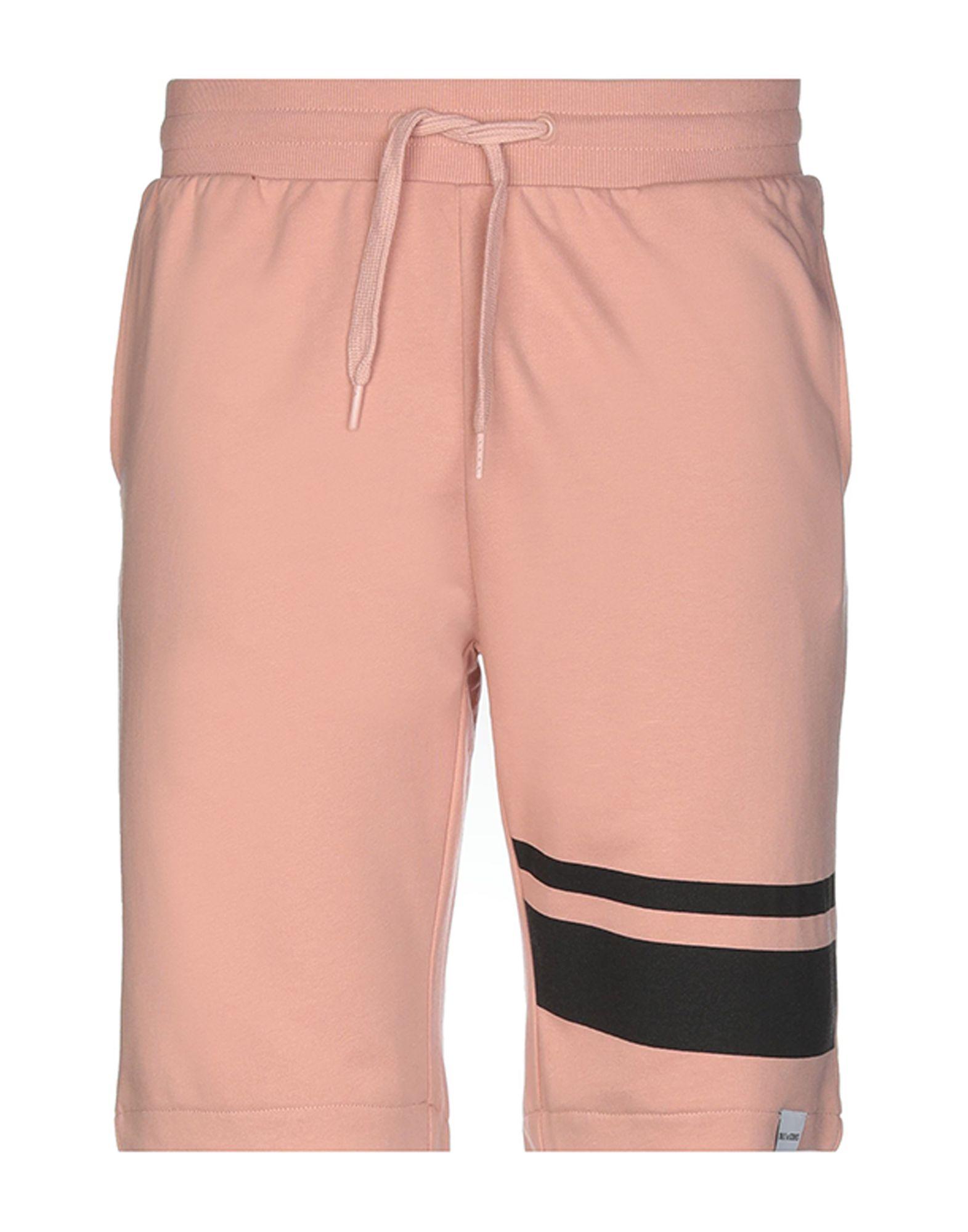 Pantalone Felpa Only & Sons herren - 13263294TA