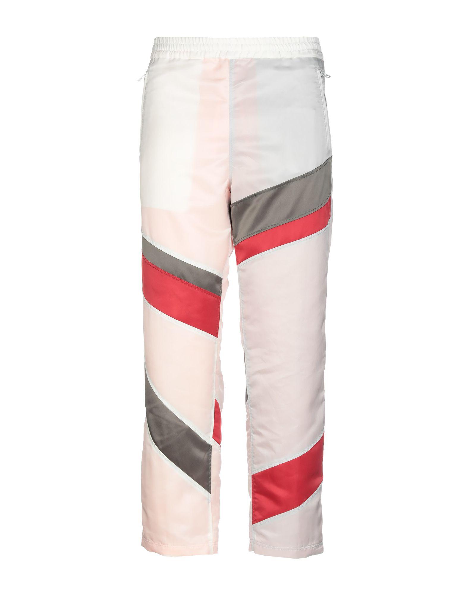 Pantalone Pantalone Pantalone Facetasm uomo - 13263403HF 9fe