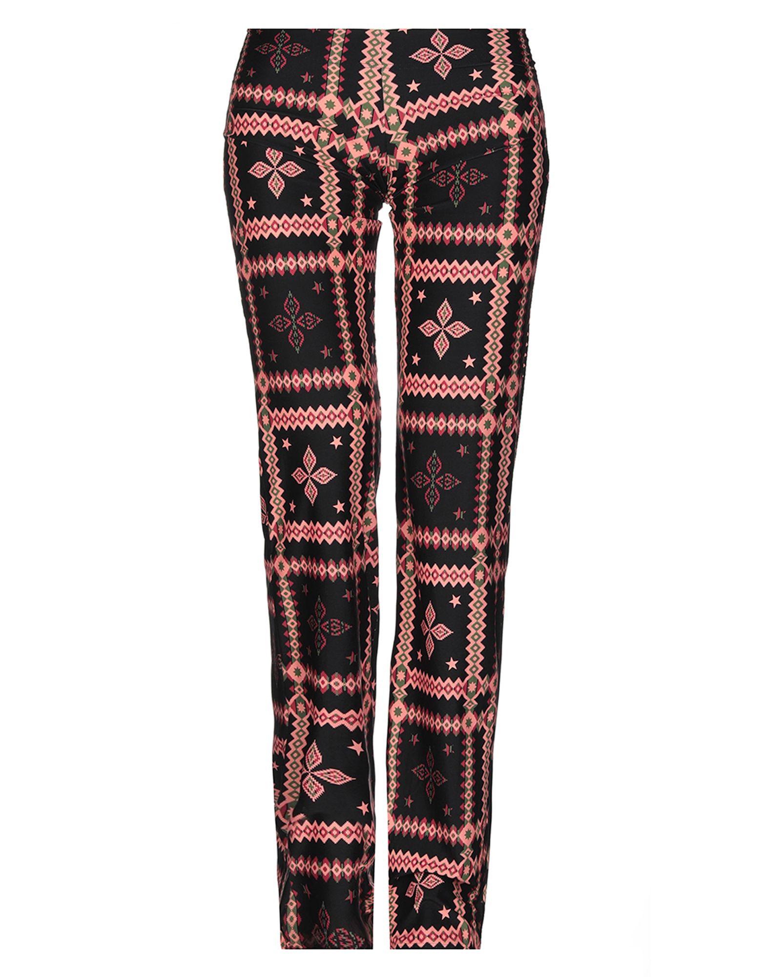 Pantalone Fisico damen - 13263567SD