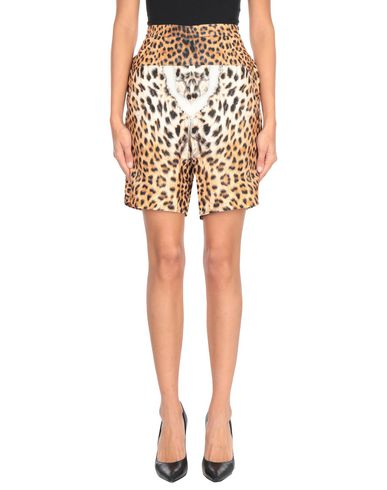 JUST CAVALLI - Shorts & Bermuda