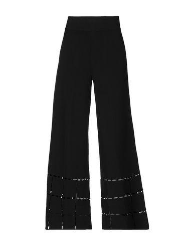 TSE Casual Pants in Black