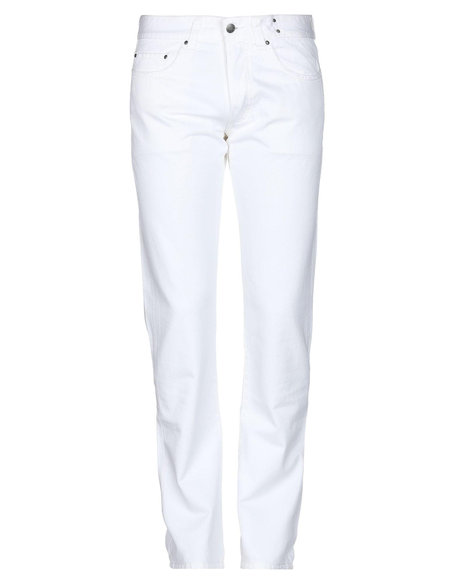 Pantalone Peuterey herren - 13263908IJ